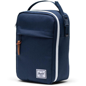 Herschel Chapter Connect Travel Kit navy